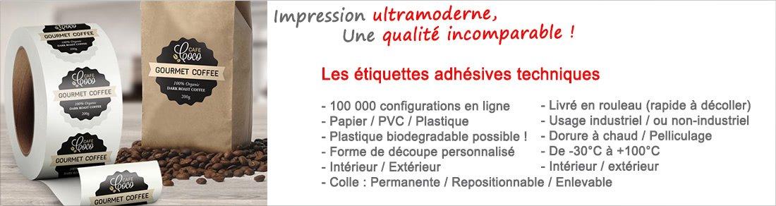 01-imprimerie-etiquette-adhesive-limprimeriegenerale