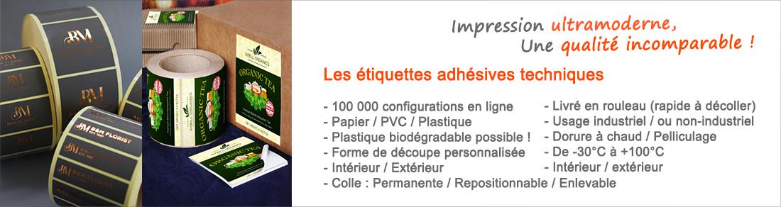 02-etiquette-adhesive-dorure-limprimeriegenerale