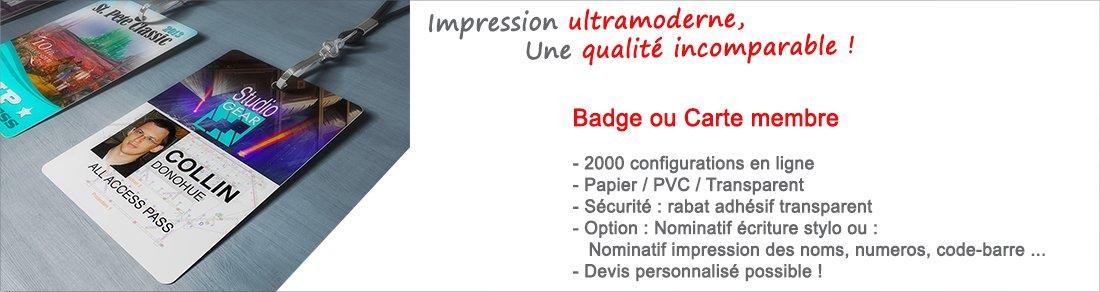 01-badge-carte-membre-limprimeriegenerale