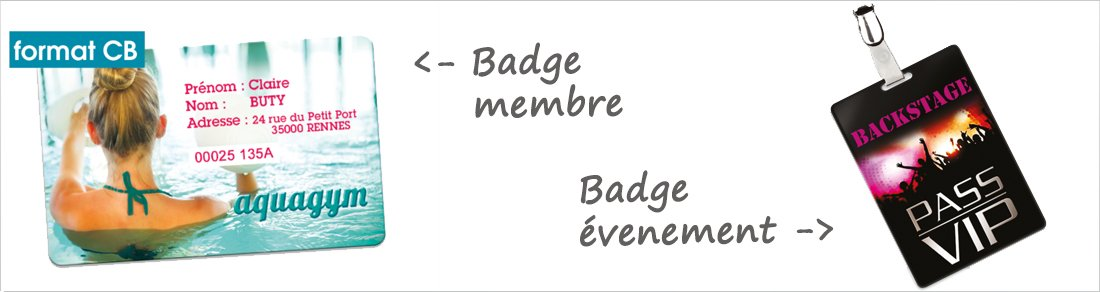 02-badge-club-de-gym-evenement-vip-soiree