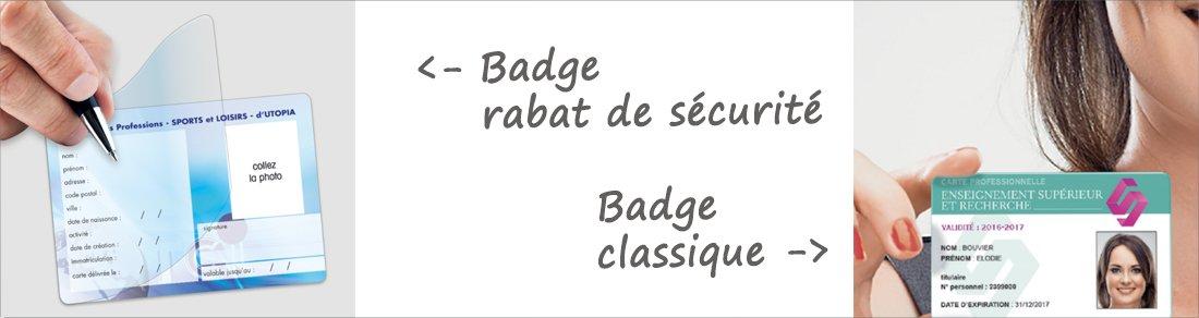 02-badge-plastique-et-carte-membre-personnalise-impression