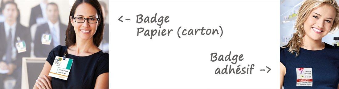 03-badge-papier-adhesif-personnalise