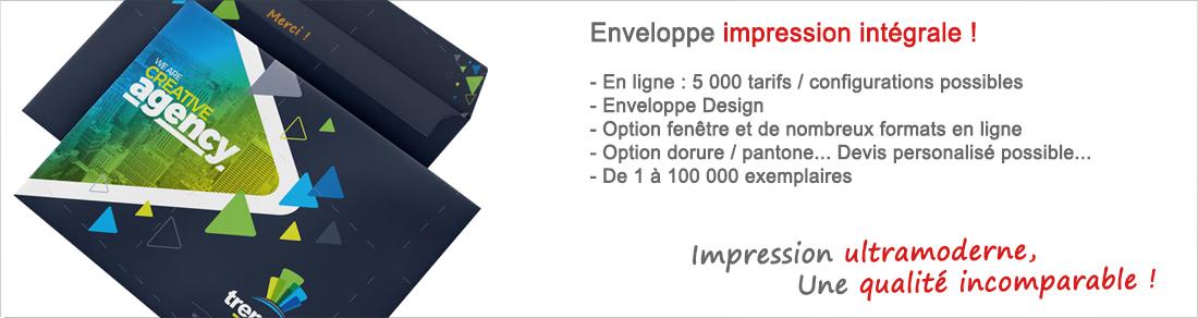 01-enveloppe-publicitaire-logo-entreprise