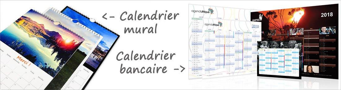 02-calendrier-mural-bancaire-imprimeriegenerale
