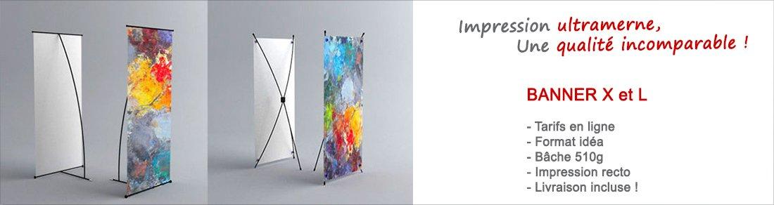 01-banner-x-l-impression-limprimeriegenerale-