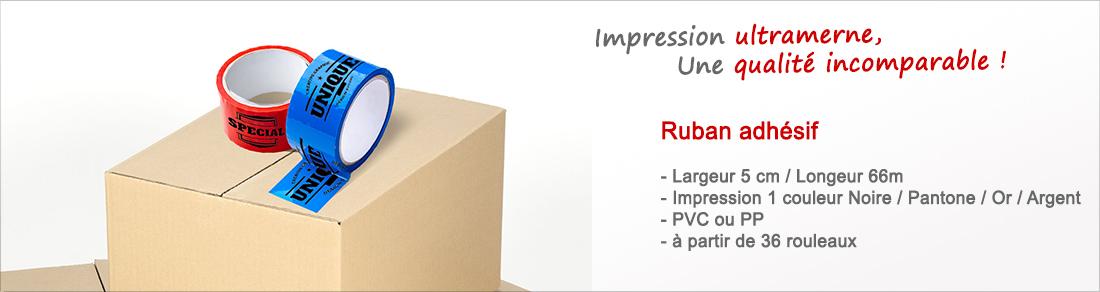 01-ruban-adhesif-devis-imprimerie