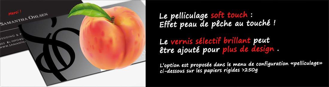 03-flyers-soft-touch-vernis-selectif-limprimeriegnerale