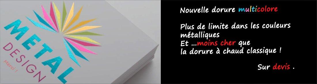 04-flyers-dorure-a-chaud-multicolor-limprimeriegnerale