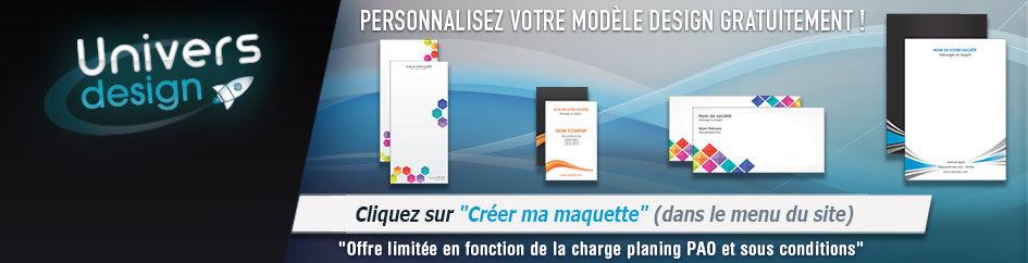 z9-personnalisation-en-ligne-imprimerie-flyers
