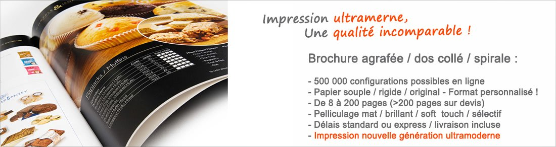 brochure-limprimeriegenerale-1