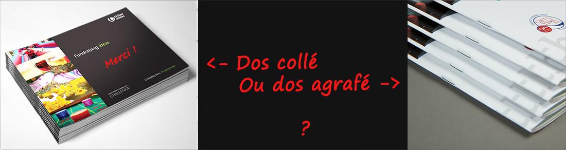 02-revue-dos-colle-ou-agrafee-limprimeriegenerale-3
