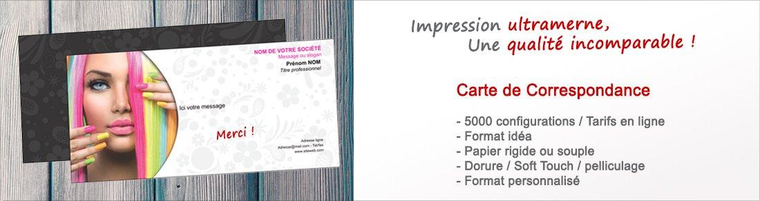 01-carte-de-coorespondance-imprimerie