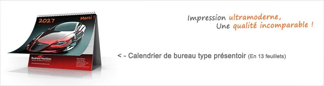 03-calendrier-de-bureau-type-presentoir-limprimeriegnerale