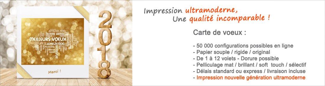 01-carte-de-voeux-papier-limprimeriegenerale