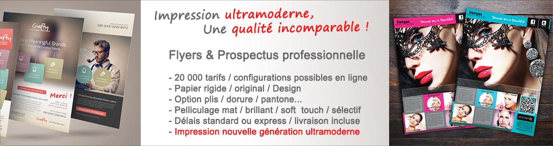 01-flyers-imprimeriegenerale