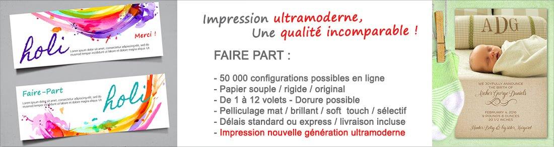 01-faire-part-papier-imprimerie-limprimeriegenerale