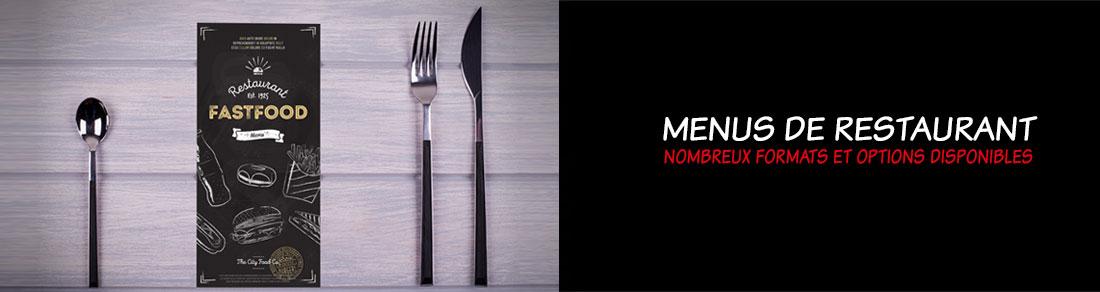 menus-lig-02