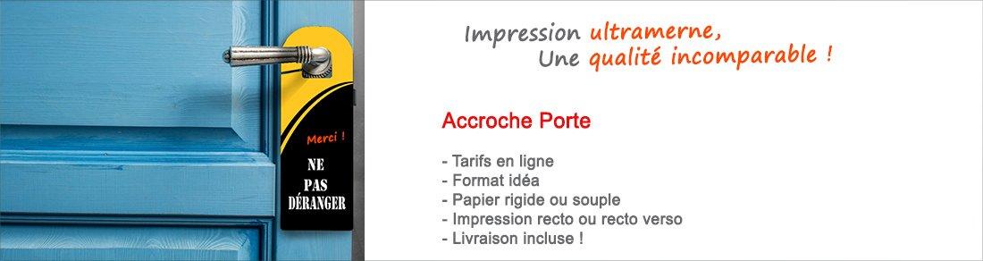 01-impression-accroche-porte-hotel-ne-pas-deranger-limprimeriegenerale