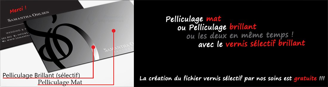 02-difference-pelliculage-mat-brillant-selectif-imprimeriegenerale